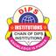 DIPS School
