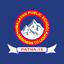 Himalayan Public School