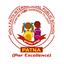 Holy Faith International Public School