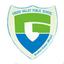 Green Valley Public School