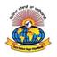 Guru Gobind Singh Vidya Mandir Senior Secondary School