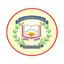 Guru Ram Dass Senior Secondary School