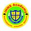IHHS Academy