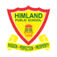 Himalaya Public Senior Secondary School