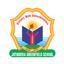 Jatindra Greenfield School
