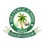 Iqra Public School