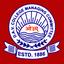 Kulwant Rai DAV Public School