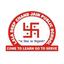 Lala Deep Chand Jain Public School