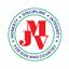 J M V Residential School