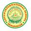 Lotus International School
