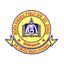 Mehta Gurukul Public School