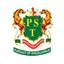 P.S.T Memorial Public School