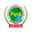 Punjab International Public School