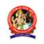 Rajindera Public Senior Secondary School
