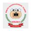 Rhema International School