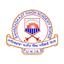 Sahibzada Ajit Singh Academy