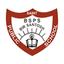 Saint Bir-Santosh Public School