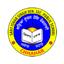 Sant Ishar Singh Public School