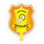 Sant Ishar Singhji Memorial Public School