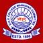 Sheela Rani Tangri Dav Public School