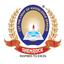 Shemrock Senior Secondary School
