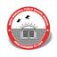 Sidhu Memorial Public School