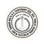 Smt Karam Bai DAV Centenary Public  School