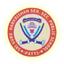 Sri Guru Hakrishan Senior Secondary Public School