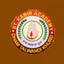 St Kabir Academy