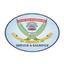 St. Soldier Divine Public School