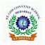 St. GDS Convent School