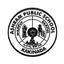 Ashram Public School