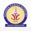 Acharya Nanesh Academy