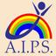 Adarsh Indian Public Secondary School