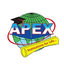 Apex International School