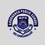 Arorvansh Public School