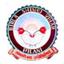 Birla Shishu Vihar