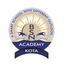 BSN Academy