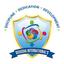 Deeksha International School