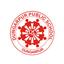 Dungarpur Public School
