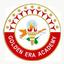 Golden Era Academy