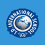 J. D. International School