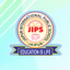 Jaipur International Public School