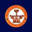Mahila Ashram Public School