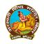 Keshav Saraswati Vidya Mandir