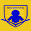 Patni Public School