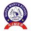 Queen Mary's Girls School