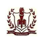Raath International School