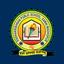 Radhakrishnan Public School