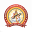 Saraswati Modern Public School